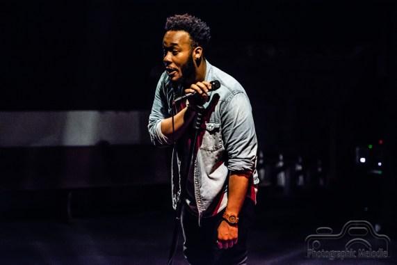 iconoclast-poetry-open-mic-6-21-2018-7140