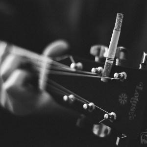 Music Art & Memorabilia