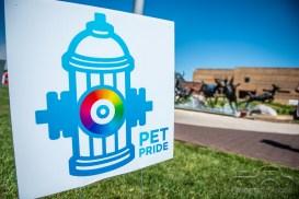 pet-pride-2018-4645