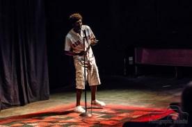 poetry-open-mic-6-14-2018-5862