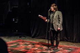 poetry-open-mic-6-14-2018-5879