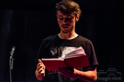 poetry-open-mic-6-14-2018-6168