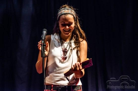 poetry-open-mic-6-14-2018-6173