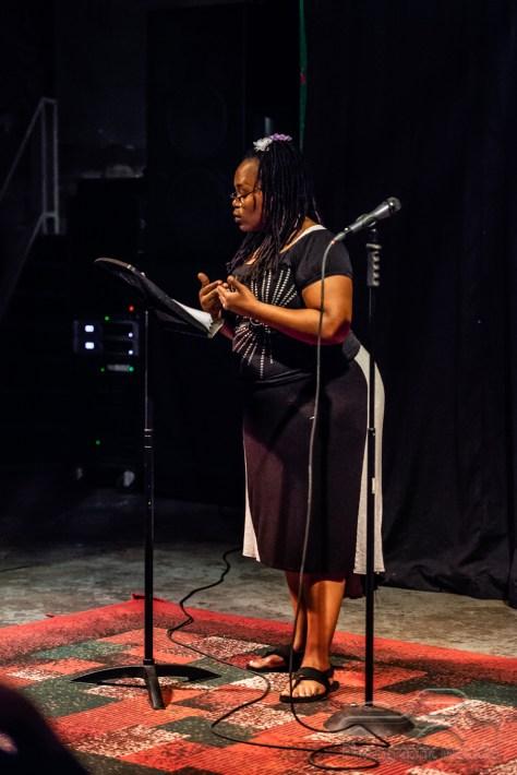 poetry-open-mic-6-14-2018-6196