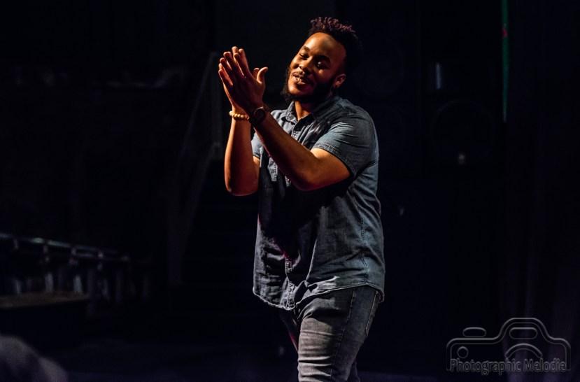 poetry-open-mic-6-14-2018-6257