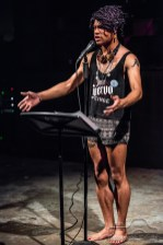 iconoclast-poetry-open-mic-7-5-2018-8602