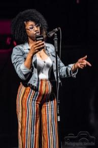 iconoclast-poetry-open-mic-7-5-2018-8675
