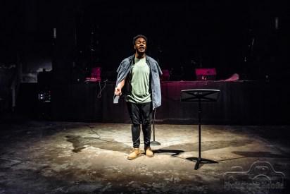 iconoclast-poetry-open-mic-7-5-2018-8894