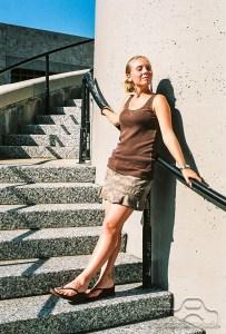 maria-and-jamie-7-14-2010-2