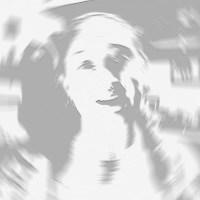 Rhyming and Lyrics - Spinnin'
