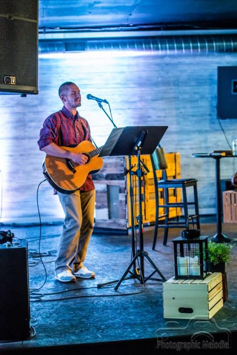 citylife-church-7-29-2018-2559