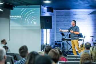 citylife-church-7-29-2018-2598