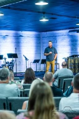 citylife-church-7-29-2018-2610
