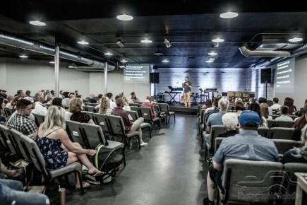 citylife-church-7-29-2018-2617