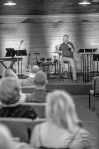citylife-church-7-29-2018-2647