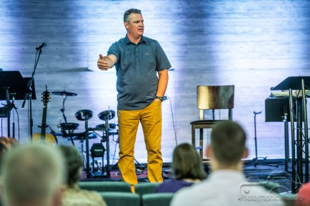 citylife-church-7-29-2018-2651