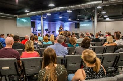 citylife-church-7-29-2018-2674