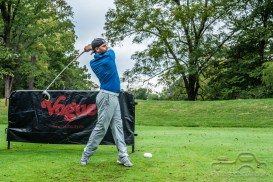 The 2nd Annual Vogue Rock N' Roll Charity Classic on September 27, 2018 at Eagle Creek Golf Club benefiting The Vogue School of Rock Scholarship Program to help keep little rockers in school