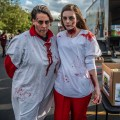 zombie-walk-10-20-2018-6860