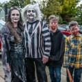 zombie-walk-10-20-2018-6903