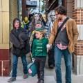 zombie-walk-10-20-2018-7165