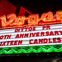 DITTOE PR Celebrates 20 Years in Style