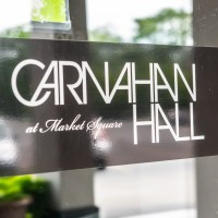 Carnahan Hall's Seema Shares Exciting Venue And Event Info In Extraordinary Interview And Tour