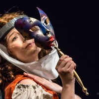 Nell Gwynn A Virtual Tale Of Intrigue
