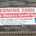 dale-moores-corner-store-5948