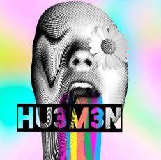 Photos & artwork courtesy of HU3M3N's Facebook