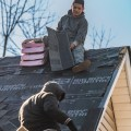 new-roof-7097