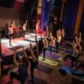 Pure-Barre-yoga-0622
