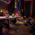 Pure-Barre-yoga-0632