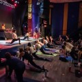 Pure-Barre-yoga-0713