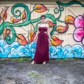 dawn-hively-promo-shoot-4-11-2021-8634