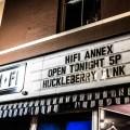 hifi-annex-opening-huckleberry-funk-0026