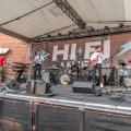 hifi-annex-opening-huckleberry-funk-9820