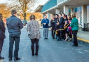 carnahan-hall-grand-opening-7692