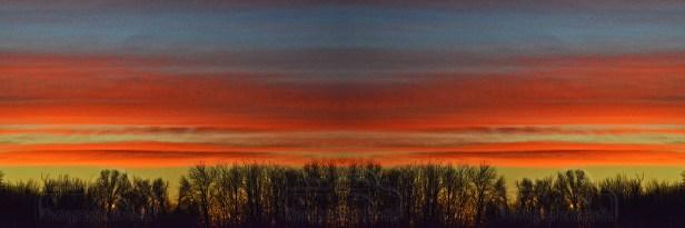 brookside-sunrise