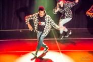 Dance2XS-3803
