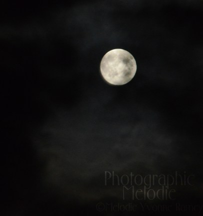 super-moon-8-10-2014b