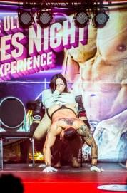 ladies-night-6116