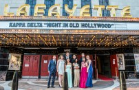 night-in-old-hollywood-6457