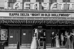 night-in-old-hollywood-6480