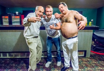 randy-and-mr-lahey-2603
