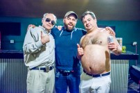 randy-and-mr-lahey-2725