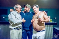 randy-and-mr-lahey-2728