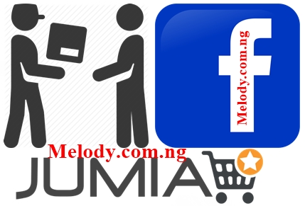 How To Sell Your Imported Goods On Jumia & Facebook 2019