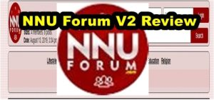 NNU Forum