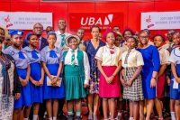 UBA Foundation 2019 National Essay Competition for Nigerians